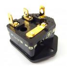 SonarQuest SQ-I06(G) Gold Plated Pure Transmission IEC Input Connectors